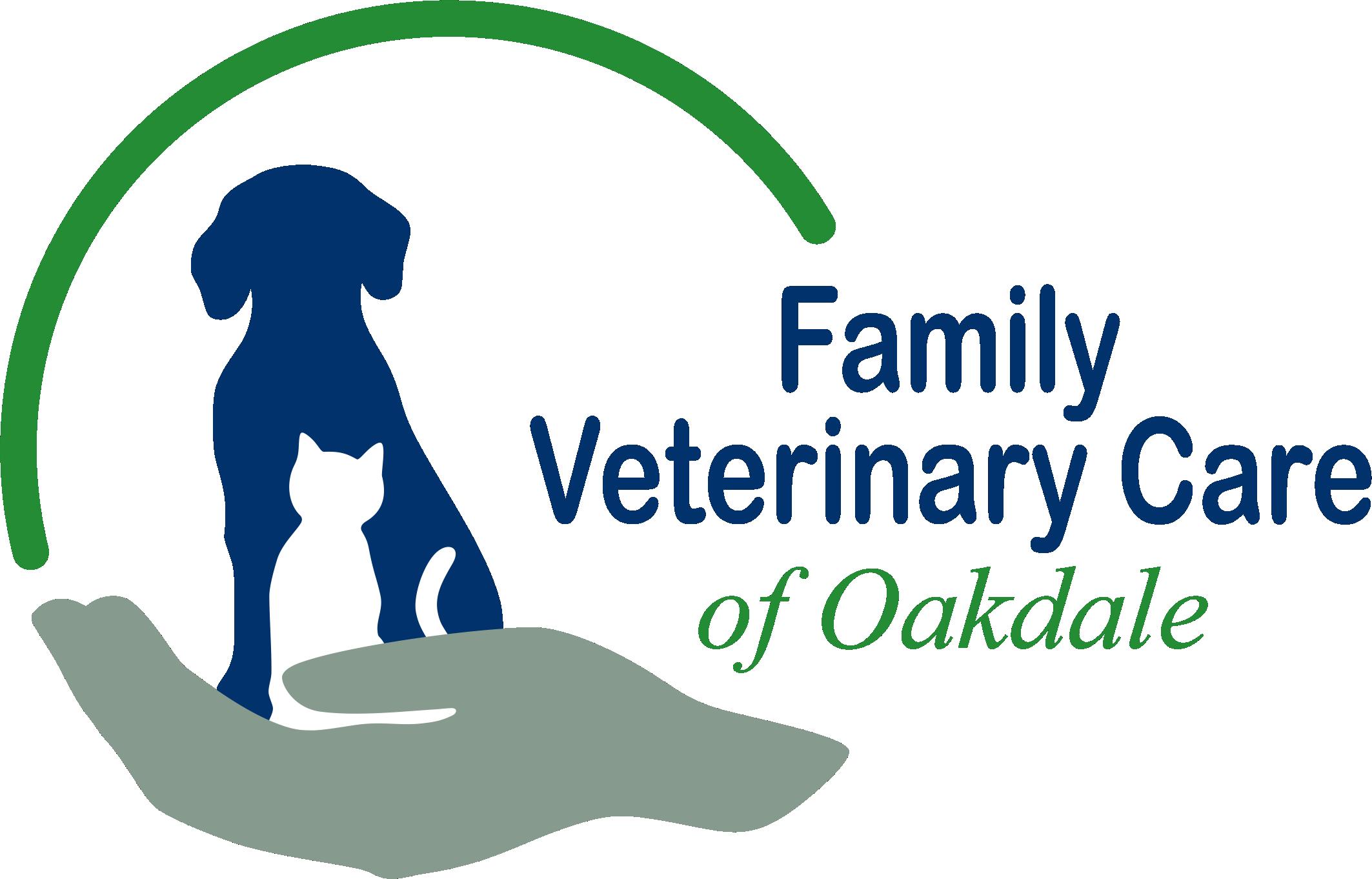 Family Vet Care of Oakdale